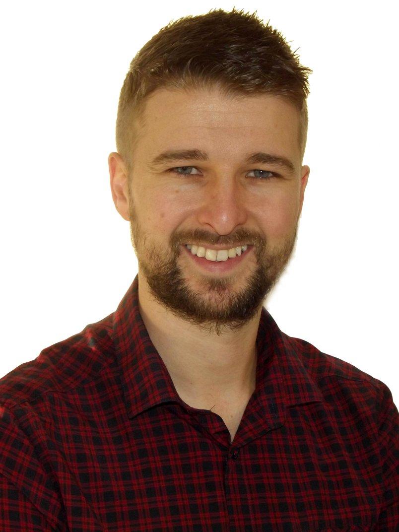 Lewis Ogden