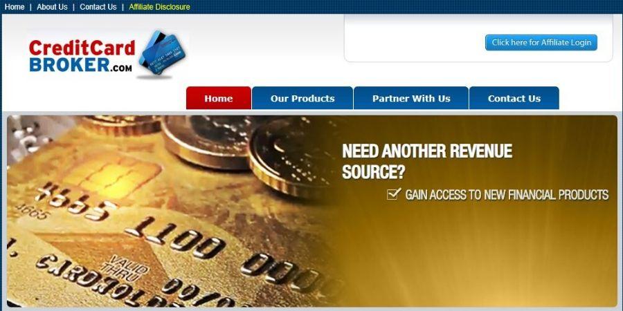 credit-card-broker