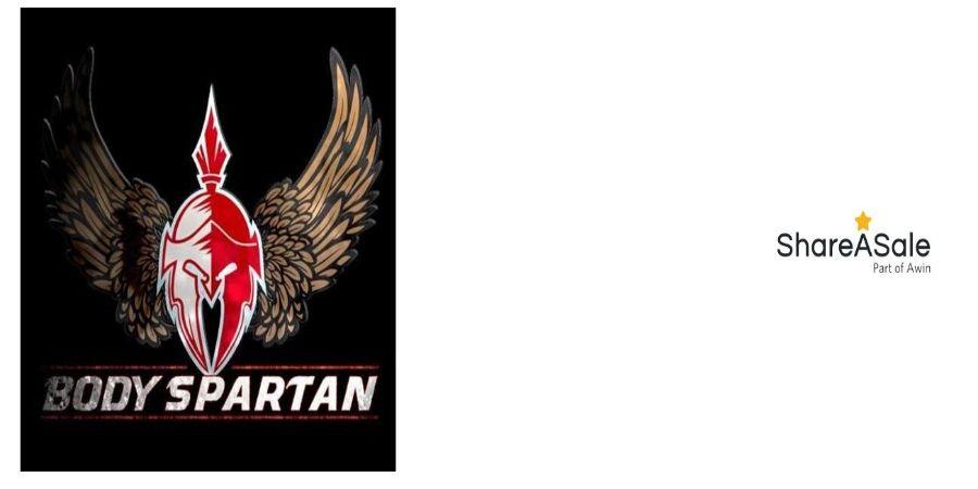 body-spartan