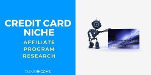 credit-card-affiliate