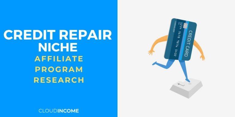 credit-repair-affiliate