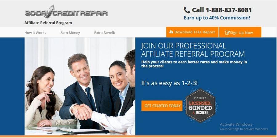 creditrepairpartner