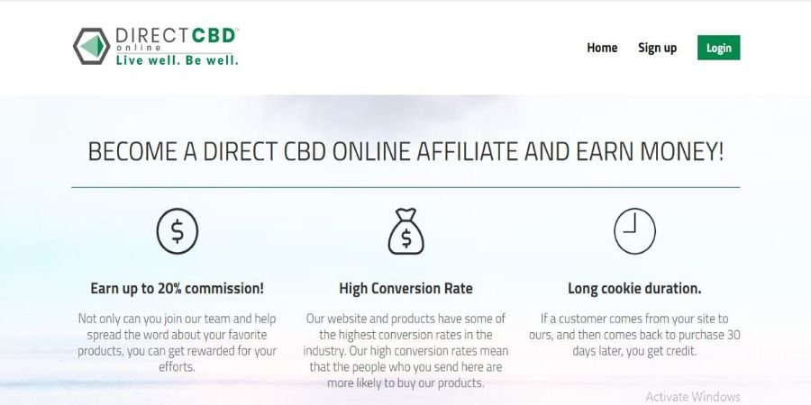 direct-cbd