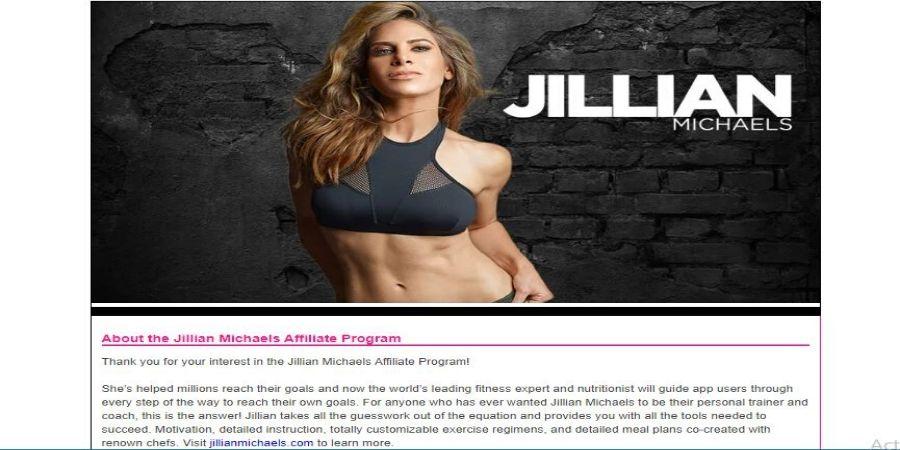 jillians