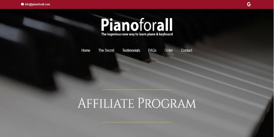 piano-for-all
