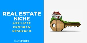 real-estate-niche