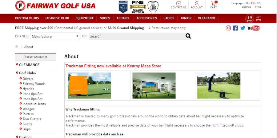 fairway-golf-usa