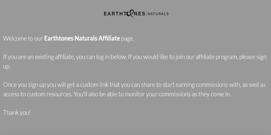 earthtones-naturals