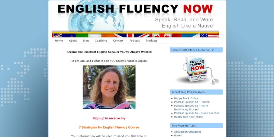 english-fluency-now