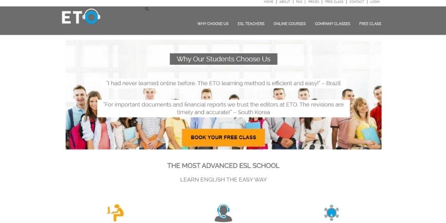 english-tutor-online
