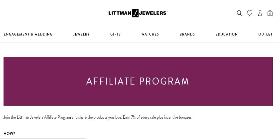 littman-jewelers