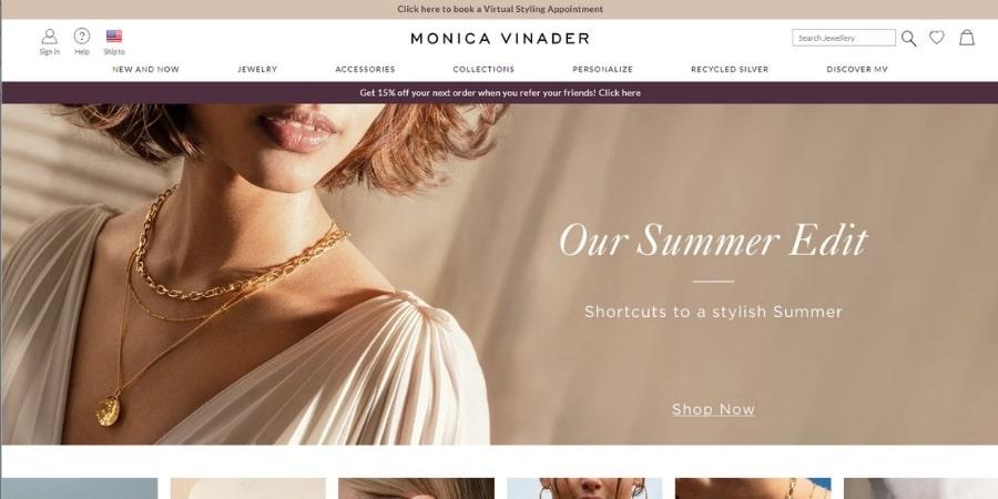 monica-vinader