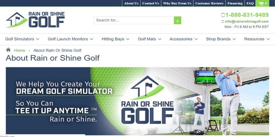 rain-or-shine-golf