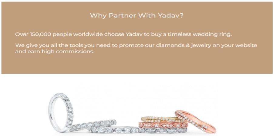 yadav-diamonds-and-jewelry