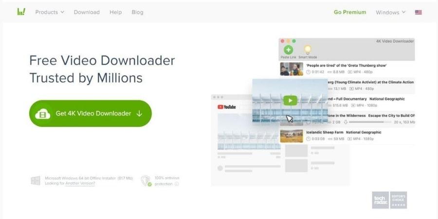 4k-video-downloader
