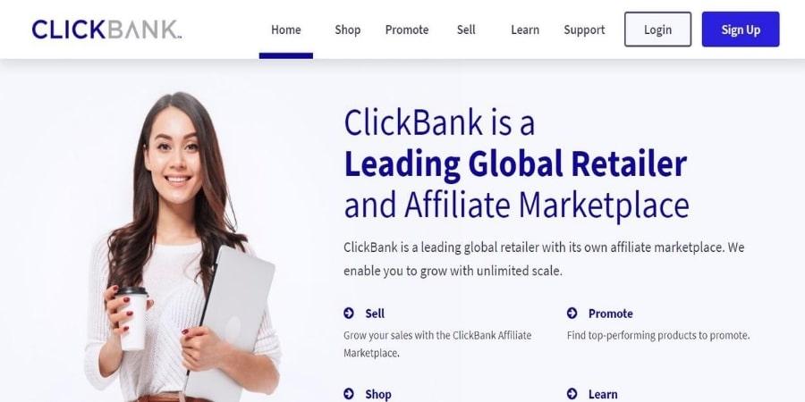 click-bank
