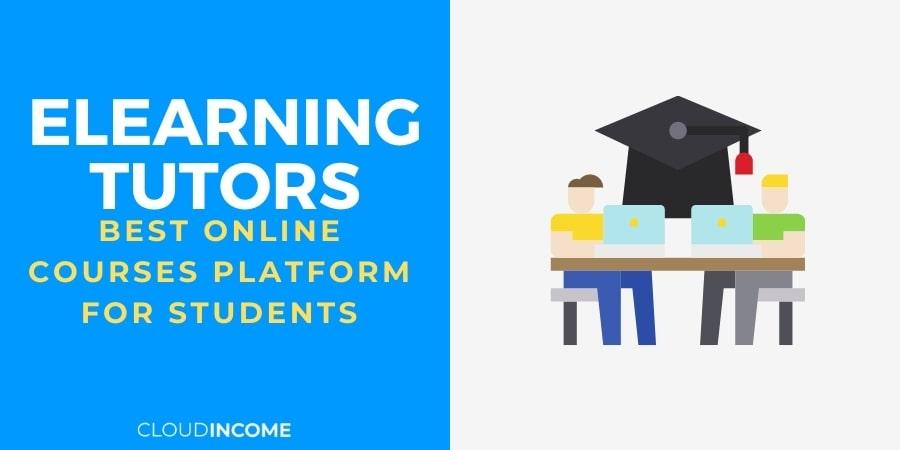 elearning-tutors