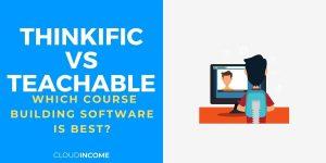 thinkific-vs-teachable