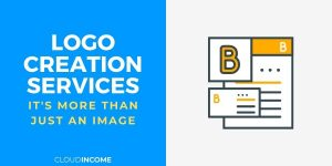 The 7 Best Logo Creation Services For Your Website, Business and Blog