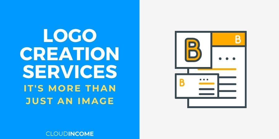 best logo creation services