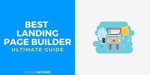 best-page-builder