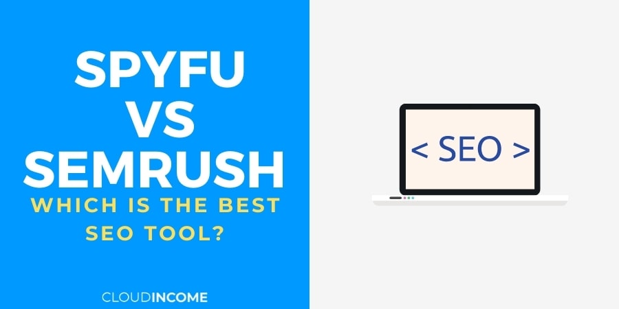 semrush-vs-spyfu