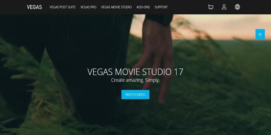 vegas-moviestudios