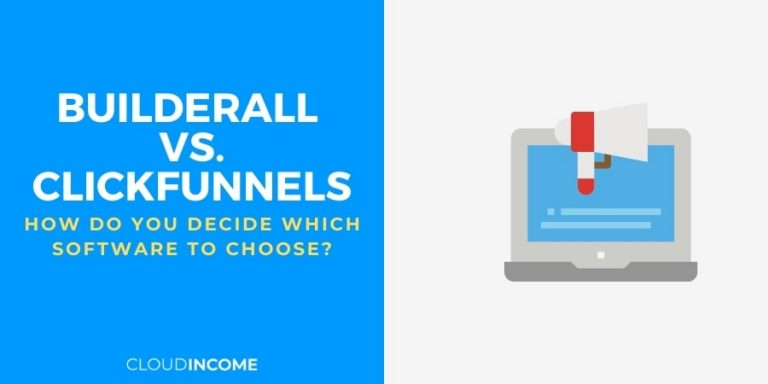 builderall-vs-clickfunnel-comparison