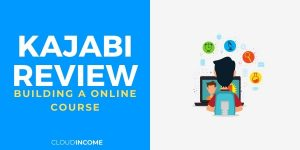 Kajabi Review – A Look At Of One Of The Most Popular Online Course Platforms