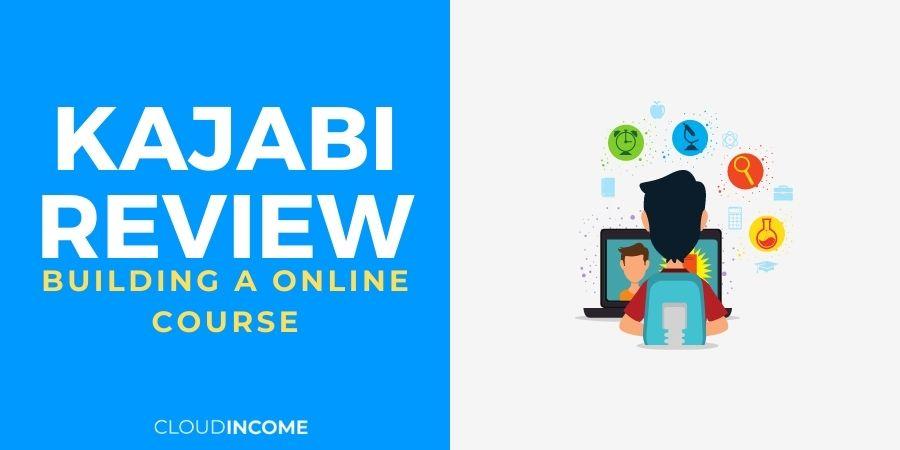 kajabi-review