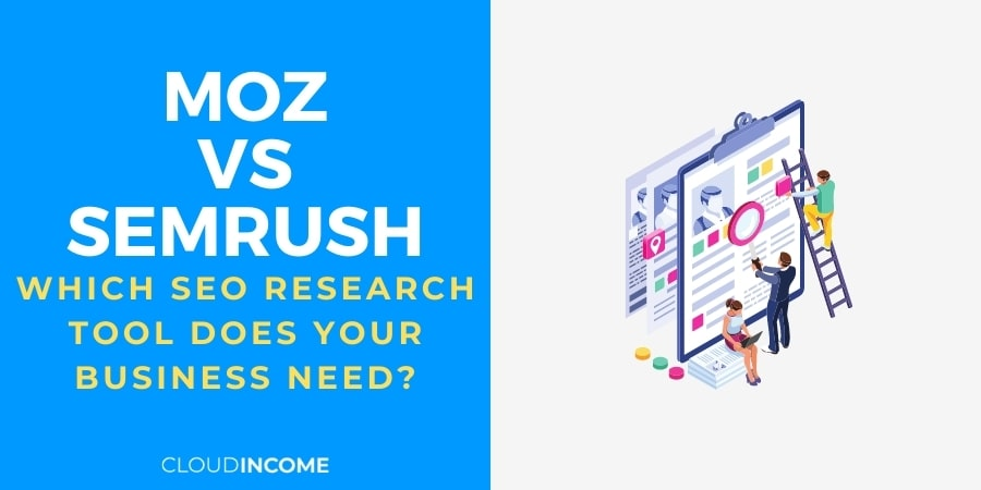 moz-vs-semrush