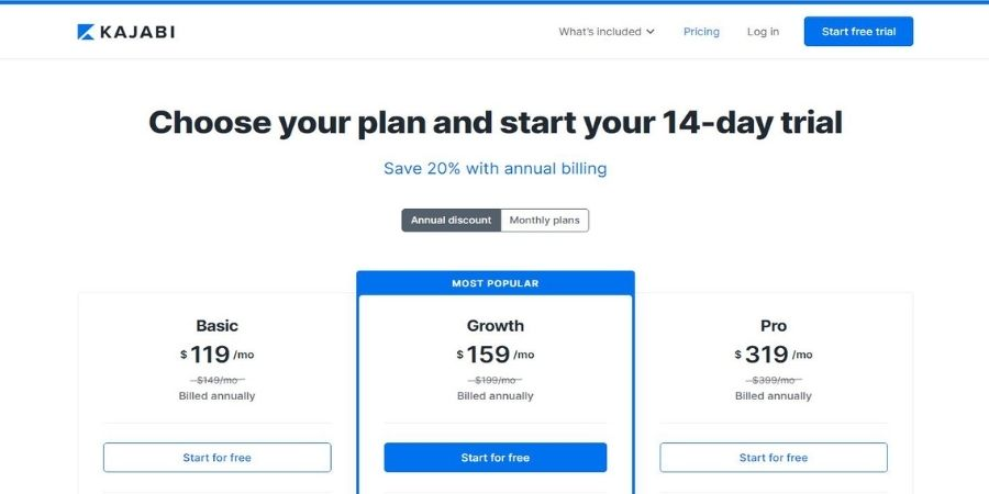 pricing-plans