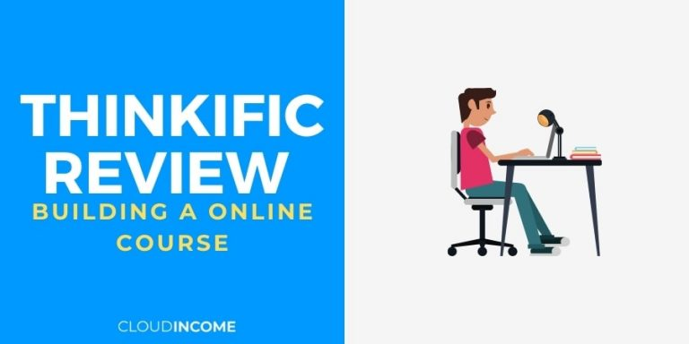 thinkific-reviews