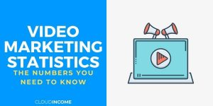 70 Video Marketing Statistics and Facts For 2021