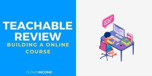 Teachable Review – Based On Actual First-Hand Experience