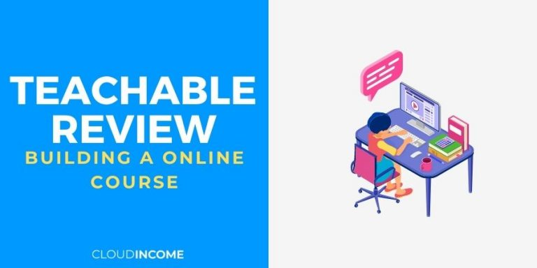 teachable-review
