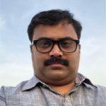 Sreedhar Ambati EngageBay